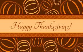 thanksgiving background image happy thanksgiving backgrounds wallpaper cave