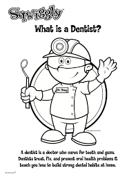 tooth coloring sheet contegri com