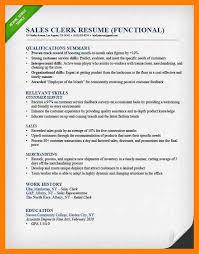 functional resume sles exles 2017 6 sales resumes exles mla cover page