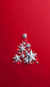 Christmas Wall Pictures by 672 Best Christmas Backgrounds U0026 Wallpapers Images On Pinterest