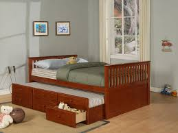 Trundle Bed Definition House Construction In India Trundle Bed