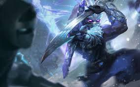 android windows fantasy league warrior full hd fantasy