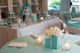 baby co baby shower pretty tables for this pretty co baby shower done by