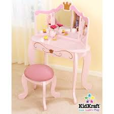 Disney Princess Vanity And Stool Best 25 Pink Princess Room Ideas On Pinterest Girls Princess