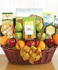 gift baskets atlanta fruit baskets holiday gifts gourmet and
