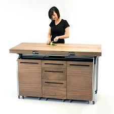 kitchen work tables islands kitchen work islands folding kitchen island work table uk