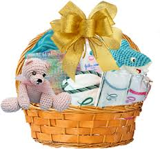 great baby shower gifts diy unique baby shower gift ideas
