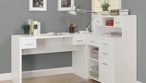 Big Corner Desk Desk Big Corner Desk Stunning Big Corner Desk Ikea Cool