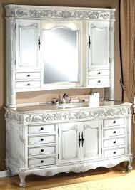 St Paul Bathroom Vanities St Paul Bathroom Vanity Vanity Home Depot St Paul Bathroom Vanity