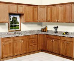 astonishing design ideas of shaker style cabinets home furniture