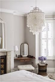 best 25 cornforth white ideas on pinterest stair decor landing