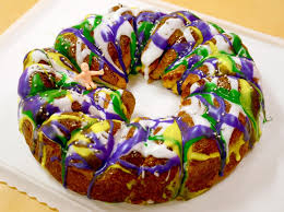 houston is home to two incredible king cakes houston press
