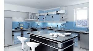 cuisine am駻icain agencement de cuisine ouverte 9 cuisine americaine en 3d 3d