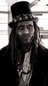 Voodoo Queen Halloween Costume Voodoo Priest U2026 Pinteres U2026