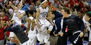 basketball bench celebrations quiet please less talk about the bench and more about the on