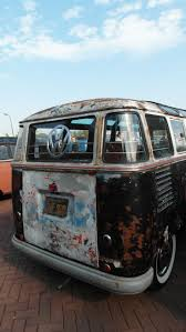 volkswagen van drawing 164 best vw barndoor images on pinterest volkswagen bus vw vans