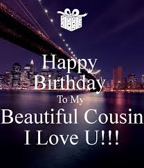 beautiful birthday cards for cousin picture best birthday quotes