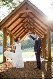 wedding venues in knoxville tn wedding venue fresh wedding venues in knoxville tn design ideas