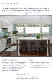 Mixed Metals Kitchen by Susan Klimala Author At The Kitchen Studio Of Glen Ellyn Page 2