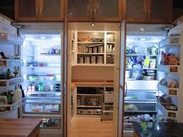 Kitchen Appliance Stores - kitchen high end kitchen appliances and 35 luxury refrigerators