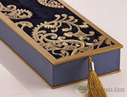 indian wedding card box pin by sabah aziz on wedding images wedding