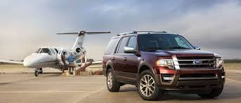ford expedition red the 2017 ford expedition redesign in indianapolis and danville