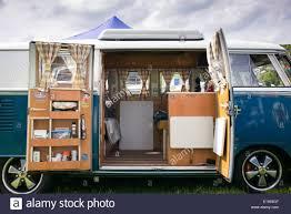 volkswagen van interior ideas volkswagen van interior psoriasisguru com