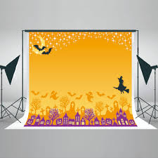 background halloween repeating ghosts popular black art backgrounds buy cheap black art backgrounds lots