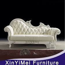 Western Leather Sofas Sofa Set Specifications Sofa Set Specifications Suppliers And
