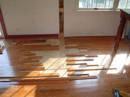 floor medic wood floor repair and restoration gallery in