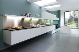 modern galley kitchen design kitchen small galley kitchen
