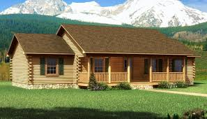 nice 2000 sq ft ranch house plans house design and office good