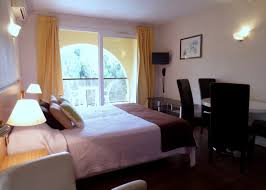 Chambre Adulte Parme by
