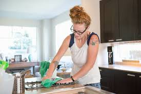 cleaning kitchen cabinets with baking soda cleaning kitchen cabinets with baking soda beautiful the easy way to