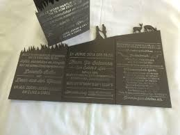 wedding invitations gauteng laser creations i do inspirations wedding venues suppliers