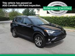 used toyota rav4 for sale in virginia beach va edmunds
