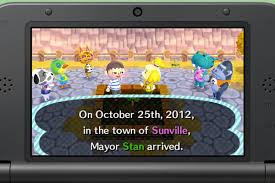 Halloween Animal Crossing by Animal Crossing New Leaf Halloween Guide