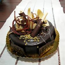 gourmet birthday cakes birthday wishes olyeats