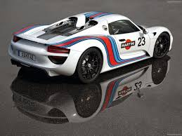 porsche supercar 918 supercar pr how porsche u0027s 918 development is hopefully a case