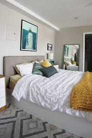 Apartment Design Ideas 9 Smart Design Ideas For Your Studio Apartment Apartment Therapy