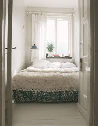 tiny bedroom ideas 21 best our tiny tiny bedroom images on home bedrooms