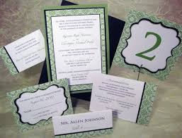 Direction Cards For Wedding Invitations Wedding By Leah Devries At Coroflot Com