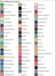 Comfort Colors Brick Toddleryouth Long Sleeve Comfort Colors Vinyl Monogram Tee