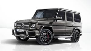 mercedes g classe mercedes g class reviews specs prices top speed