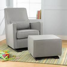 Best Nursery Rocking Chair 35 Best Nursery Gliders Images On Pinterest Nursery Gliders