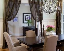 Starting A Interior Design Business Start A Home Decor Business Interior Decoration With No Money
