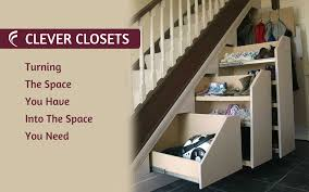 under stairs storage solutions u0026 home storage cleverclosets ie