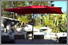 Lowes Patio Umbrella Replacement Canopy For Patio Umbrella Patio Umbrella Replacement