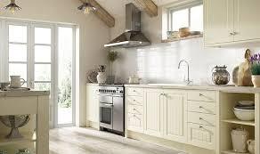 kitchen kitchens wickes fresh on kitchen with ohio cream co uk 9