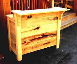 free l shaped home bar plans 9 best home bar furniture ideas